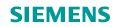 Siemens Finacial Services